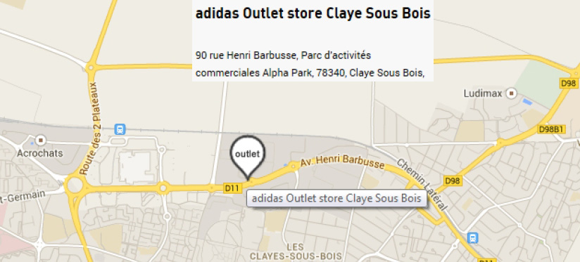adidas claye souilly horaire sweat capuche homme everlast. Black Bedroom Furniture Sets. Home Design Ideas